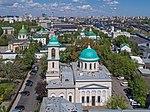 Moscow 05-2017 img09 Church in Danilovskaya Sloboda.jpg