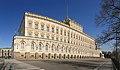Moscow Grand Kremlin Palace4.jpg