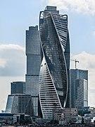 Moscow International Business Center A 02.jpg