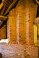 Moseley Old Hall 2015 067.jpg