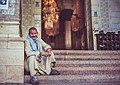 Mosque of Morsi Abu Abbas.jpg