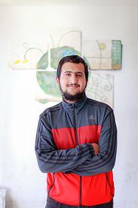 Mossab Banat-2.jpg