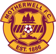 Motherwell FC logo.png