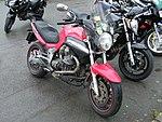 Moto Guzzi red.jpg