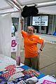 Motor City Pride 2007 - volunteer - 3536.jpg