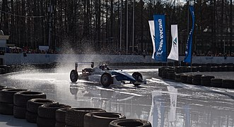 Motor show in Sokolniki Park Moscow Russia 2019 Mar 31 (4962).jpg