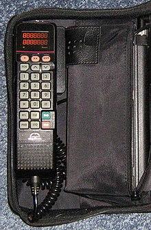 Motorola Bag Phone - Wikipedia