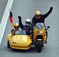 Motorradgespann Gelb 02.jpg