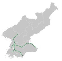 Motorway Map-KP.png