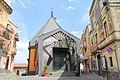 Motta Sant' Anastasia 2017-04-20ze.jpg