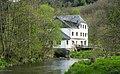 Moulin de Bigonville 02.jpg