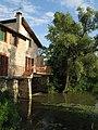 Moulin de l'Homont (6044939157).jpg