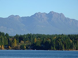 Mount Arrowsmith from Sproat Lake.jpg