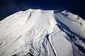 Mount Fuji (zoom).JPG