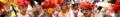 Mount Hagen banner Festival of Mount Hagen.png