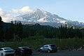 Mount Rainer (21159943331).jpg