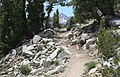 Mountain window path DuckPass.jpg