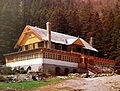 Mountainhuts13Slovakia1.JPG