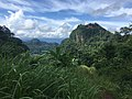 Mountains in Pang Mapha District 1.jpg