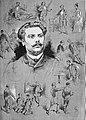 Moutin, Lucien, par Uzès (Courrier français, 1887-05-29).jpeg