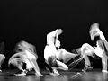 Movimiento en baile.JPG