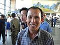 Mr. Lee (2604261833).jpg
