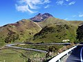 Mt-yuhu view from route11-01.jpg