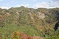 Mt.Kagoiwa 17.jpg