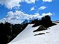 Mt. Baker-Snoqualmie National Forest (9290055741).jpg