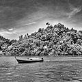 Muang Klang, Kapoe District, Ranong, Thailand - panoramio (2).jpg