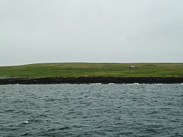 Muckle Green Holm - geograph.org.uk - 3492841.jpg