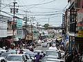 Mucurapo Street, San Fernando, Trinidad and Tobago.JPG