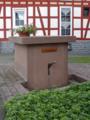 Muecke Ruppertenrod Water Well Hirzbonn.png