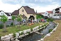 Mühlheim Main