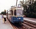 Munich Tram M5.jpg