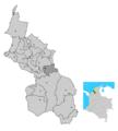 Municipalitiesofsucredept-galeras.png