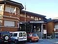 Municipio - Niardo (Foto Luca Giarelli).jpg