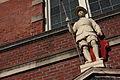 Munttoren, Amsterdam, Netherlands (5808823592).jpg