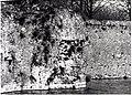 Muren kant Rijselpoort - 340537 - onroerenderfgoed.jpg