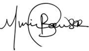Muriel Bowser signature 2018 6823bf.png