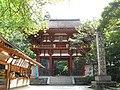 Murouji niomon1.jpg