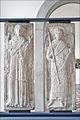 Musée dArt byzantin (Bode-Museum, Berlin) (6101438210).jpg