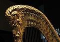 Musée de la musique Paris 10022019 Harpe Erard 1873 Détail mouvement 1319.jpg