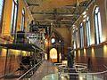 Musée des Arts et Métiers 249.jpg