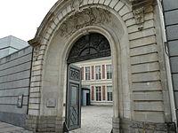 Musée des baeux-arts2 Cambrai.jpg