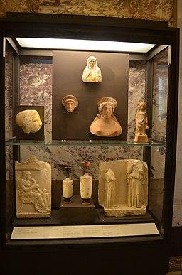 Musée du Louvre Darafsh (657)