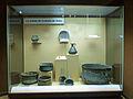 Musée historique de Haguenau-Archéologie (4).jpg