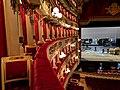 Museo Teatrale alla Scala - 48187969221.jpg
