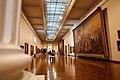 Museu Nacional de Belas Artes (48861812412).jpg