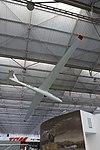 Museu da TAM P1080739 (8592540005).jpg